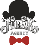 FreakAgency